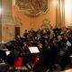 Concerto_Parabiago_Festa della Repubblica 2018